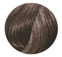 Wella Koleston Велла Колестон Perfect Стойкая крем-краска для волос 4/ чистый средне-коричневый