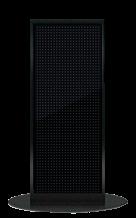 Ledbox Flylights Single color