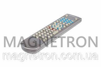Пульт для DVD-проигрывателей BBK RC-52