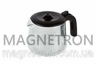 Колба с крышкой для кофеварки Electrolux 4055264040