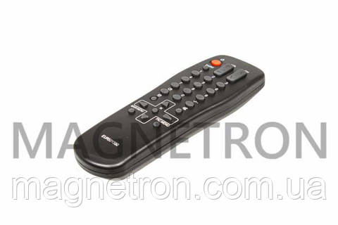 Пульт ДУ для телевизора Panasonic EUR501380