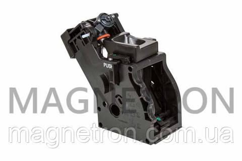 Заварочный блок для кофемашин Philips Saeco (V3 NEW/SBS SMART) HD5046/01 996530001655