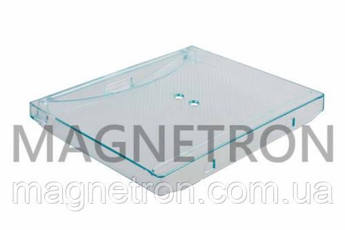 Панель ящика морозильной камеры (малого правого/левого) для холодильников Liebherr 7432158