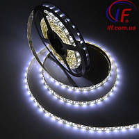Светодиодная Лел LED лента 5050 60шт/м IP 54 RGB
