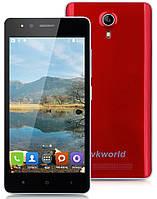 VKworld F1 Red  1/8 Gb