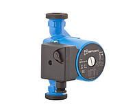 Циркуляционный насос IMP pumps GHN 25/40-180