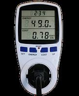 Энергометр (измеритель мощности, ваттметр) TM55 Feron
