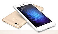 Xiaomi Redmi 3X 2/32, фото 1