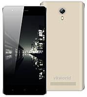 VKworld F1 Gold  1/8 Gb