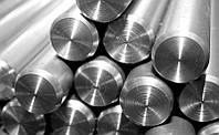 Круг 14мм сталь Х17Н3М2Д
