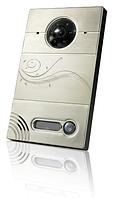 Вызывная панель Slinex VR-15