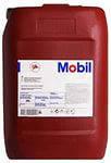 Трансмисионное масло Mobil ATF LT71141