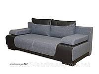Диван-кровать Катания, фото 1