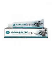 Apollo Pharmacy Pain Relief Gel 30 gm