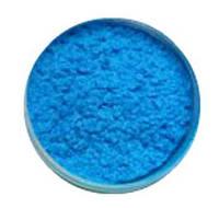 Сахарный (бархатный) песок для дизайна ногтей, 5 гр, № 6