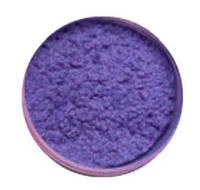 Сахарный (бархатный) песок для дизайна ногтей, 5 гр, № 10