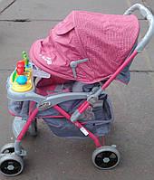 Детская коляска Fukang 6526a