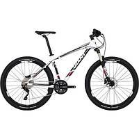"""Велосипед 27.5"""" Giant 2015 Talon 1 LTD бел./черн./красн. M/18"""
