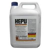 Антифриз HEPU P999  5L, фото 1