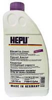 Антифриз HEPU P999-G12plus 1,5L, фото 1
