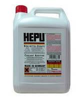 Антифриз HEPU P999-G12  5L, фото 1