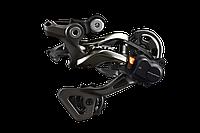 Переключатель задний SHIMANO XTR RD-M9000 SHADOW+ 11-ск. длин.плечо