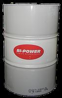 Моторное масло JAPAN OIL Bi-POWER  10W-40 60л