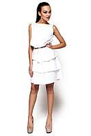 Платье Прайд 3