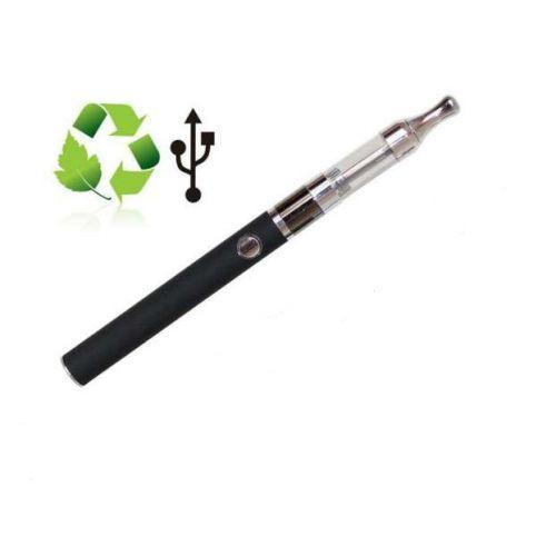 Электронная сигарета Mini X9-1 Black, фото 1