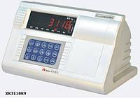 Индикатор KELI XK 3118 K9-R