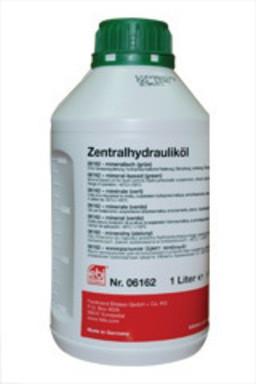 Гидравлическая жидкость Febi 06162 1л