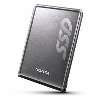 "Внешний SSD ADATA SV620 480GB ""Over-Stock"""