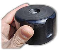 Крышка для влагомера ВСП-100, Wile-55, Wile-65