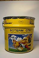 Клей наиритовый Boterm GTA 11кг