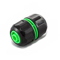 """Универсальный коннектор для шлангов полива 4043, быстрый ремонт, соединение, 1/2"""", 5/8"""", 3/4"""", 10 шт."""