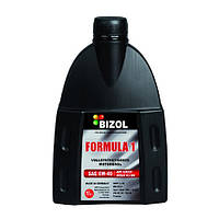 BIZOL Formula 1 SAE 0W-40 1л