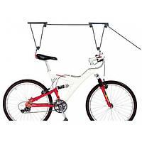 Подъемник ICE TOOLZ P621 для велосипеда, макс. высота 3м