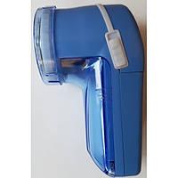 Машинка для удаления катышков Sonny SQ-1110 електронная