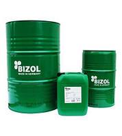 BIZOL Diesel Truck SHPD SAE 15W-40 200л