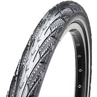 Покрышка Maxxis Overdrive II REF (TB60867100) 26x1.65, 60TPI+MaxxProtect,, 70a