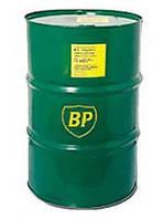 BP Vanellus Multi A 15W-40 208л