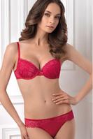 Комплект женского белья JASMINE 1151/92 DARA azalle