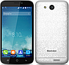 "Blackview A5 white 1/8 Gb, 4.5"", MT6580, 3G"