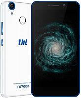 THL T9 white  1/8 Gb