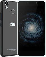 THL T9 grey (black)  1/8 Gb