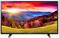 "LG 32LH500D (32"", HD Ready, 300 Hz, DVB-C/T2)"