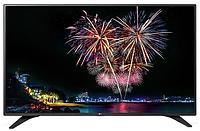 """LG 32LH6047 (32"""", FHD, 1900 Hz, DVB-C/S2/T2, A+)"""