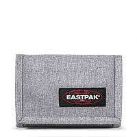 Eastpak Crew Sunday Grey