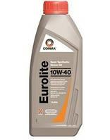 Моторное масло Comma Eurolite 10W-40 1л