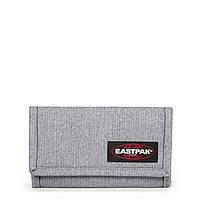 Eastpak Frew Single Sunday Grey